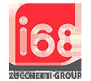 I68 - Software de gestión ERP para empresas innovadoras