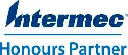 Intermec honours partner