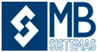 MB SISTEMAS