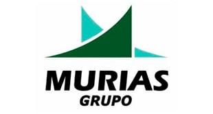 Murias