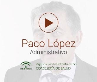 <?php _e( 'Agencia Sanitaria Costa del Sol', 'i68'); ?>