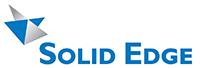solid-edge-logo 2